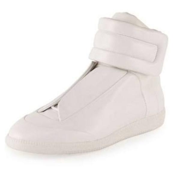 c650992b5d7 Maison Martin Margiela Shoes